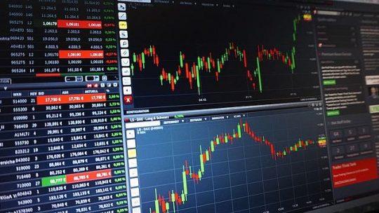 Comment commencer à trader le marché Forex?