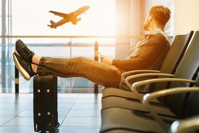 Se faire rembourser son billet d'avion : les démarches à adopter