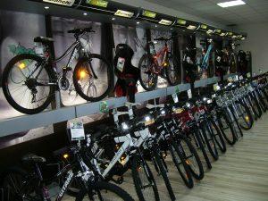Comment acheter un vélo pas cher ?
