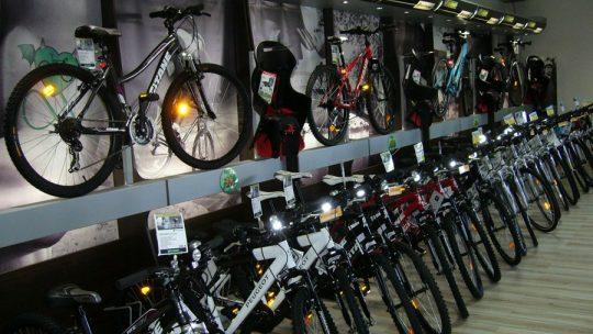 Comment acheter un vélo pas cher?