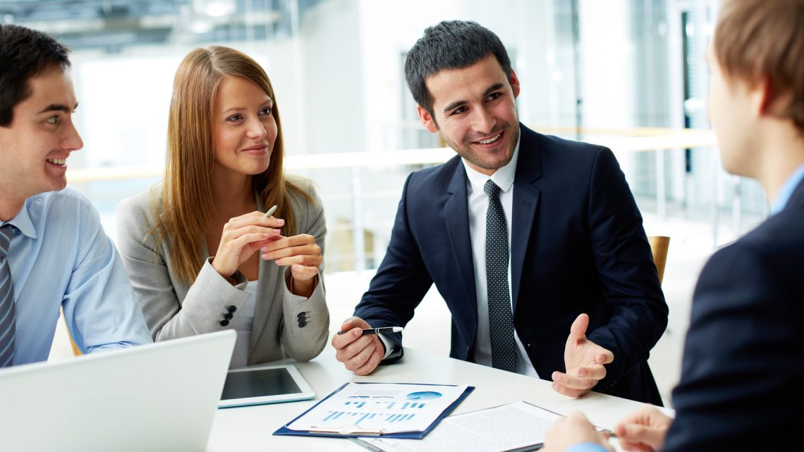 L'intérim management : solution pour pallier l'absence prolongée d'un dirigeant