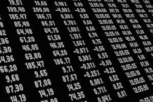 Pourquoi investir dans les dividendes aristocrats ?