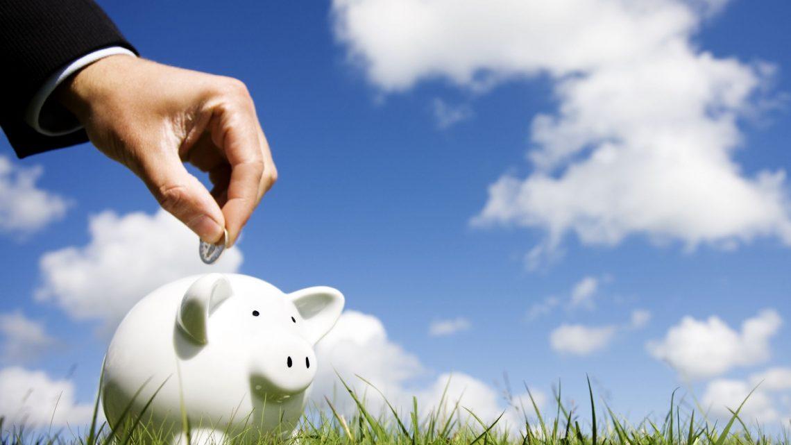 Les différents types de contrats d'assurance vie