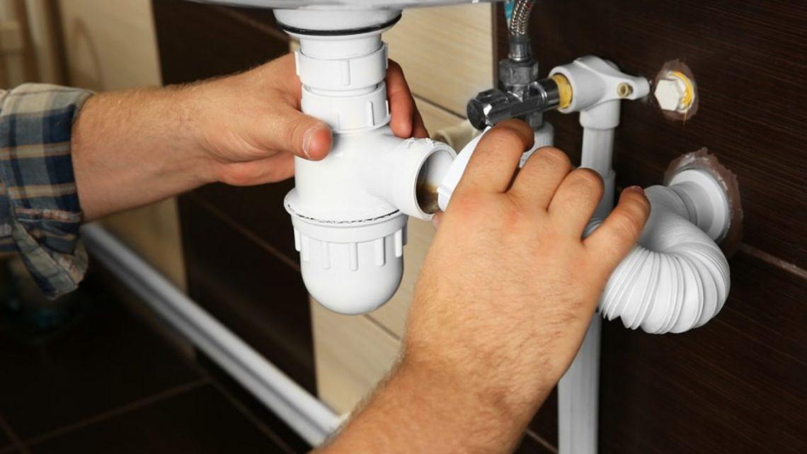 Odeur de canalisation: quelles solutions ?