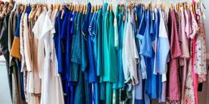 Ouvrir une boutique : comment avoir le bon fournisseur ?
