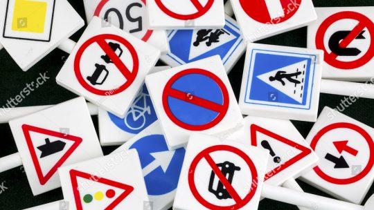 Les meilleures astuces pour apprendre le Code de la route