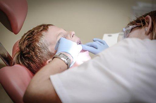 Pourquoi faut il faire un blanchiment dentaire ?