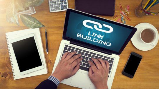 Devriez-vous acheter des backlinks pour le référencement en 2020 ?