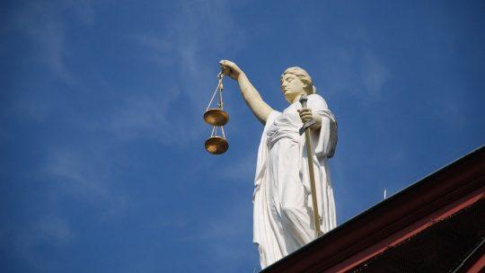 Qu'est-ce qu'un avocat ?
