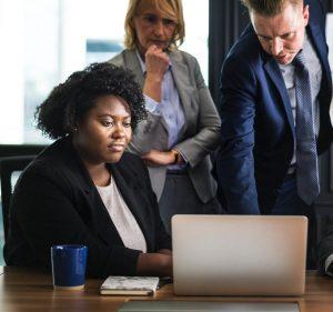 Réaliser un CV qui séduit les recruteurs