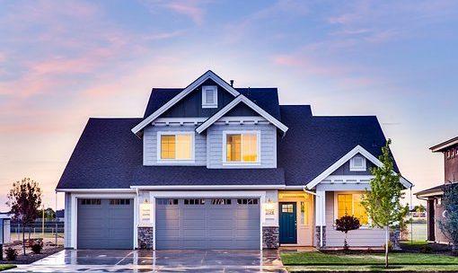 comment negocier avec agence immobiliere
