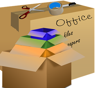 A qui s'adresse le box ou garde meuble nimes