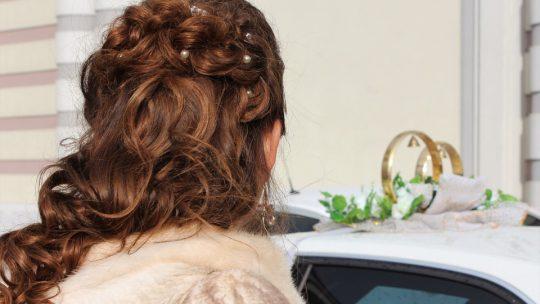 Que faut-il savoir sur l'extension cheveux?