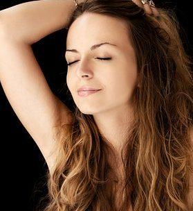 Dans quel cas faut il éviter les coiffure pour femme à Neuchatel ?