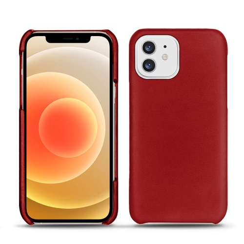 Coques portefeuille OnePlus 8T, pour une protection optimale