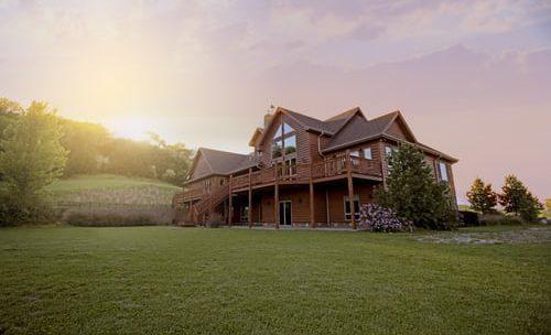 Le choix de l'assurance de prêt immobilier