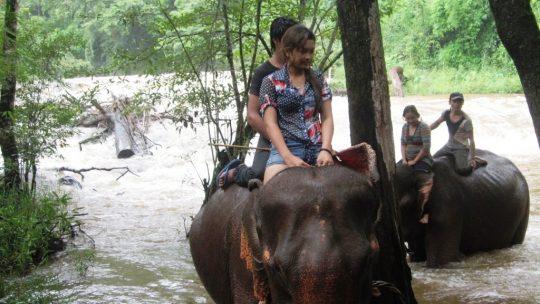 Faire un voyage Cambodge : ce qu'il faut savoir